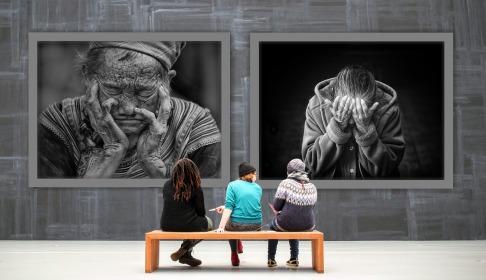 gallery-2932005_1920